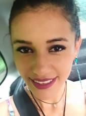 pamela, 24, Brazil, Caraguatatuba