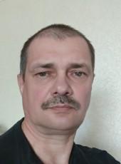 Sergey, 54, Russia, Balashikha