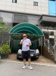 이춘학, 38  , Seoul