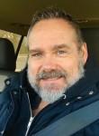 James Jomes, 55  , Russkaya Polyana