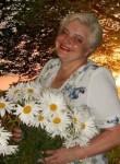 Irina Byzgan, 51  , Zhytomyr