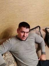Igor, 34, Russia, Yekaterinburg