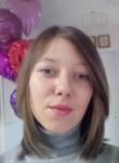 Lena, 27, Zaporizhzhya