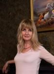 Olga, 47, Moscow