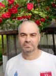Alibrahim, 48  , Ruse