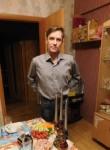 Valeriy, 37  , Petrozavodsk
