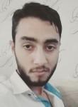 İsmail, 23, Antalya