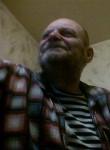Casha, 62  , Chernogolovka