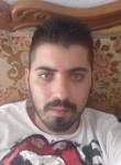 Vasilis, 31  , Rodos