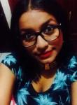 Tatiana, 22  , Juticalpa