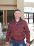 Sergey, 40, Berezniki
