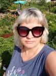 Guzal, 44  , Izhevsk