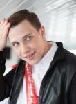Svyatoslav, 25  , Moscow