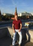 Georgiy, 43, Moscow