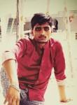 Beldar arjun, 23, Ahmedabad