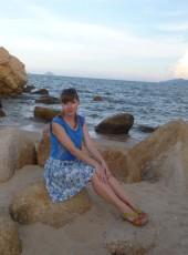 Mariya, 31, Russia, Kemerovo