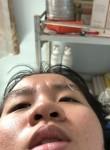 daniel, 31, Chom Bueng