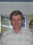 Vil, 59, Ufa