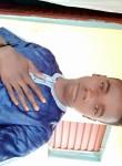 RACHYD, 18  , Abidjan