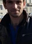 Serkan , 40  , Istanbul