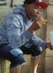 Felix, 40  , Port-au-Prince