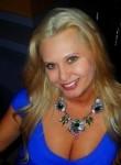 Natasha, 28  , Moscow