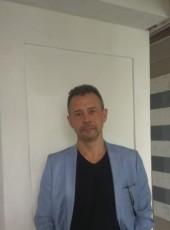Sergey, 41, Russia, Stavropol