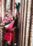 Viktoriya, 43  , Kostyantynivka (Donetsk)