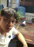 Khoa, 40  , Phan Rang-Thap Cham