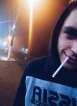 Andryusha, 18, Donetsk