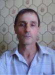 Vladimir, 50, Kiev