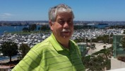 robert mcneill, 62 - Just Me Фотография 2