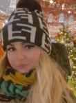Nastya, 25, Skhodnya