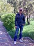 Igor, 50  , Shakhty