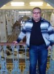 Kirill, 41  , Tolyatti