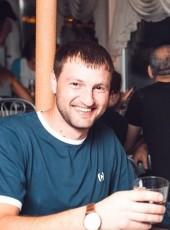 Vyacheslav, 36, Russia, Saint Petersburg