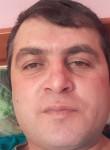 Orkhan Mirzaev, 36  , Verkhniy Ufaley