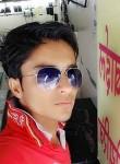 Manoj, 18  , Lachhmangarh Sikar