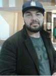 Nikolay, 38, Sergiyev Posad