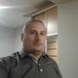 Mariusz, 18  , Szczytno