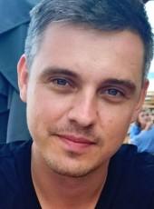 Nicolas, 27, France, Perigueux
