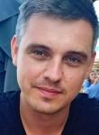 Nicolas, 27, Perigueux