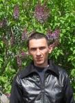 Aleksandr, 41  , Tisul
