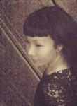 Anastasiya, 25  , Olovyannaya