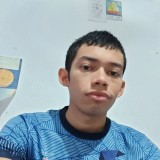 Ric, 25  , San Miguel