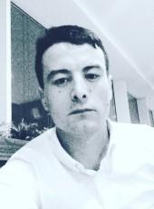 sukhrob , 18, Russia, Tolyatti