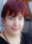 Lena, 22  , Soemmerda