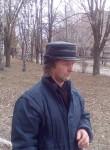 cudurru, 66, Sloviansk