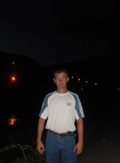 Gleb, 43, Russia, Lipetsk