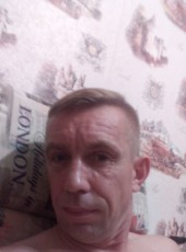 Cergey, 42, Russia, Torzhok